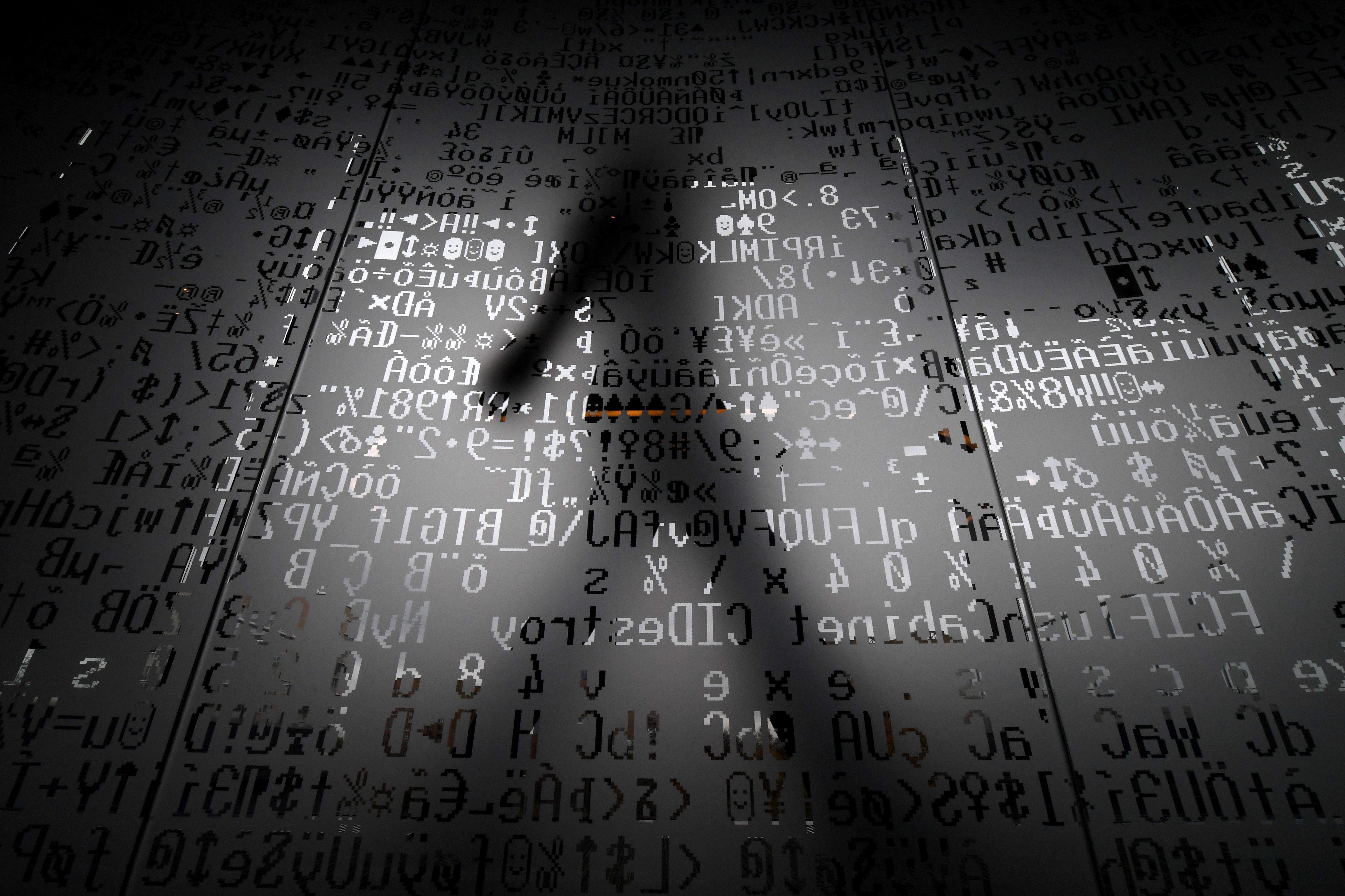 Toward Practical Cyber Counter Deception   JIA SIPA