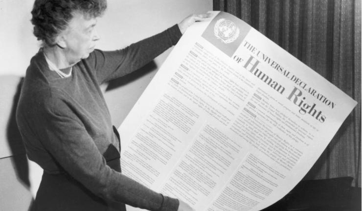 human rights violations global essay